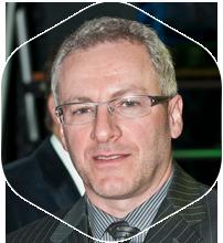 Vladimir Leykin - Sales Associate